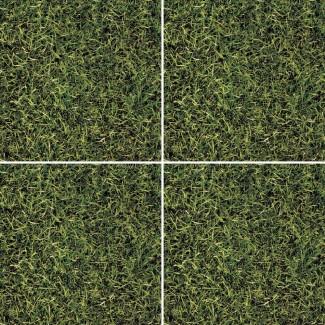Imagine Tile Custom Ceramic Tile Ceramic Floor Tile